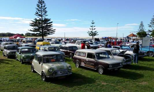 heritage-car-show-15-may-2016-2