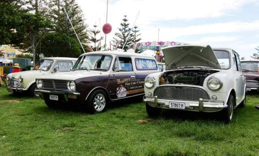 heritage-car-show-15-may-2016-4