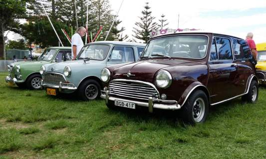 heritage-car-show-15-may-2016-5
