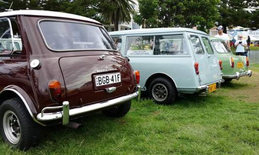 heritage-car-show-15-may-2016-6