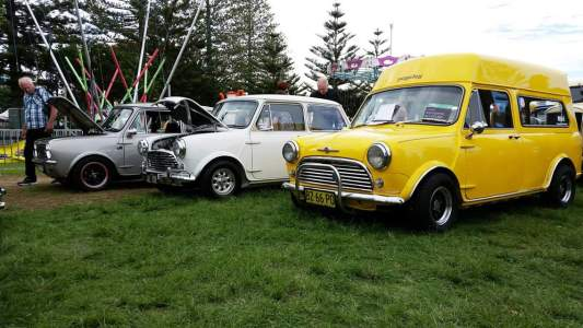 heritage-car-show-15-may-2016-7