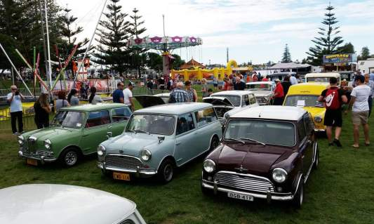 heritage-car-show-15-may-2016-8