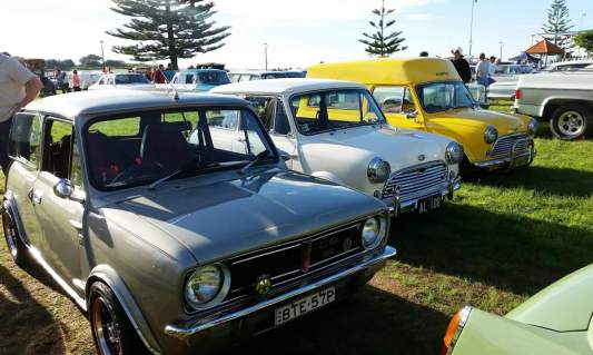 heritage-car-show-15-may-2016